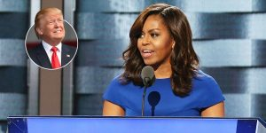michelle-obama-donald-trump-lines-1475764827